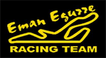Logo Eman Egurre