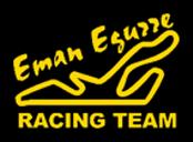 Logo de Eman-Egurre